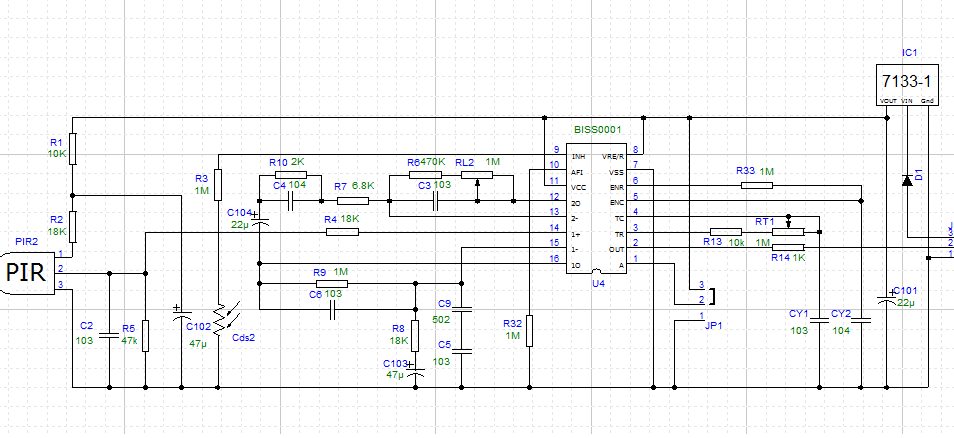 Gen further Electrical Symbols Switches And Relays furthermore Schematic besides Maxresdefault together with Glx Pcb Rite. on wiring a circuit board on logic