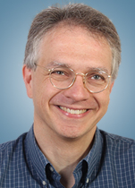 Photo of Martin Erwig