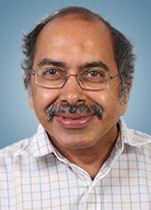 Photo of Prasad Tadepalli