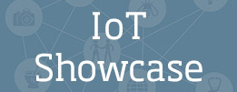 IoT Showcase