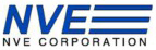 NVE Corporation logo