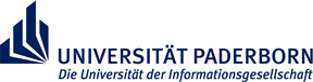 University of Paderborn logo
