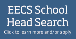EECS School head search. Click to learn more and/or apply.