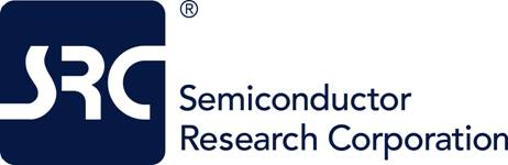 Semiconductor Research Corporation logo