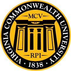 Virginia Commonwealth